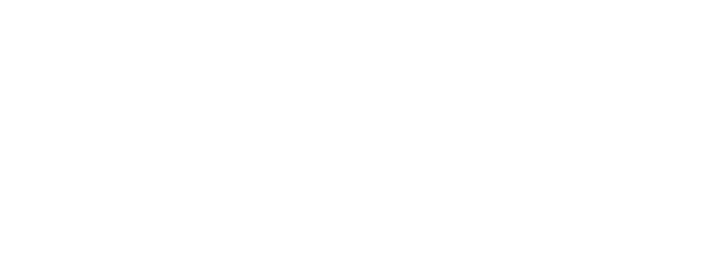 BMORE Electric